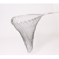 "All Big Cats Bow Size: 30½"" x 31¼"" Handle Length: 48"" Net Depth: 48"""