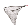 "All Striper Bow Size: 21½"" x 27"" Handle Length: 36"" Net Depth: 36"""