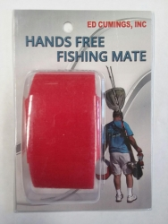 Hands Free Fishing Mate